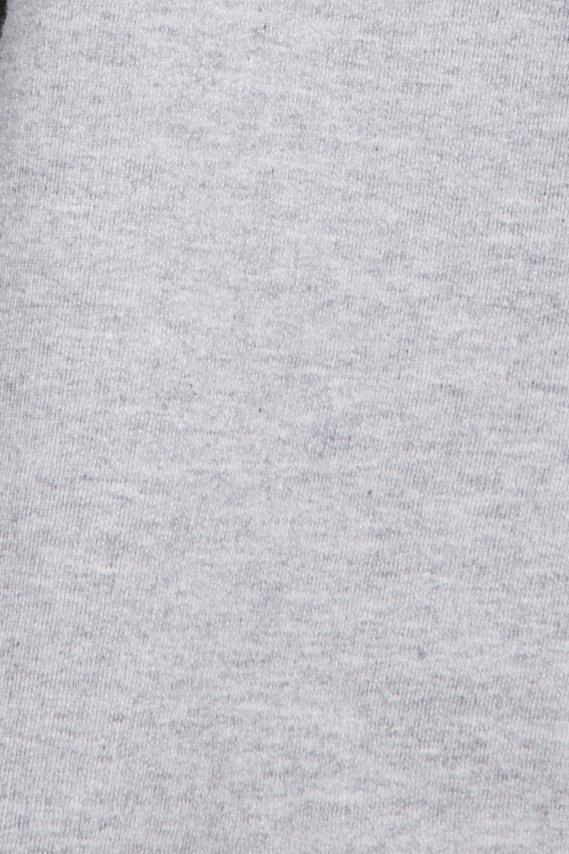 Jeanswear Buso Capota Koaj Angely 4/17