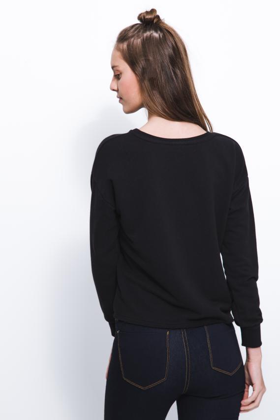 Jeanswear Sueter Koaj Jelky 1 4/17