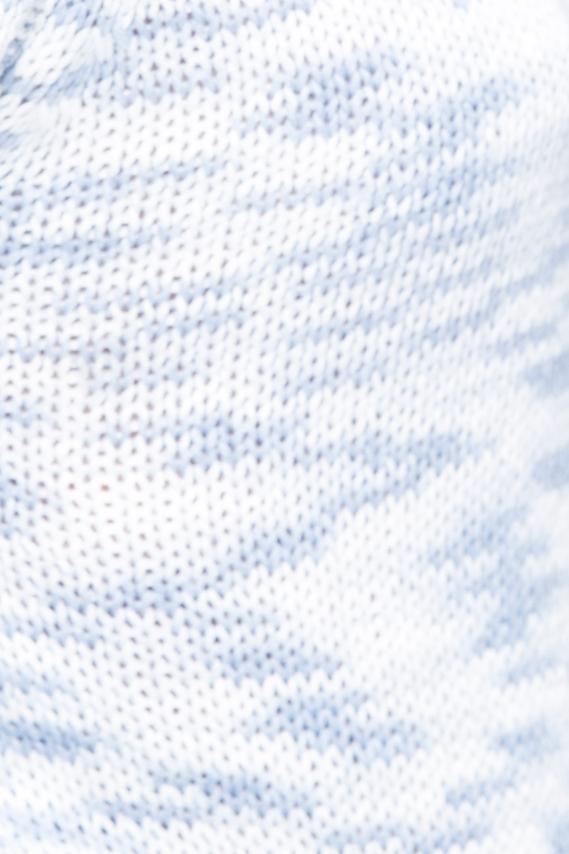 Jeanswear Sueter Koaj Florem 2/18