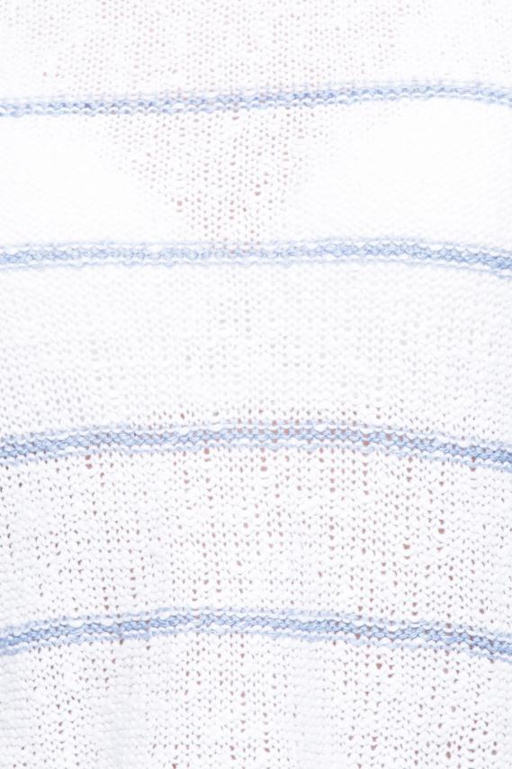 Jeanswear Sueter Koaj Rosalid 2/18