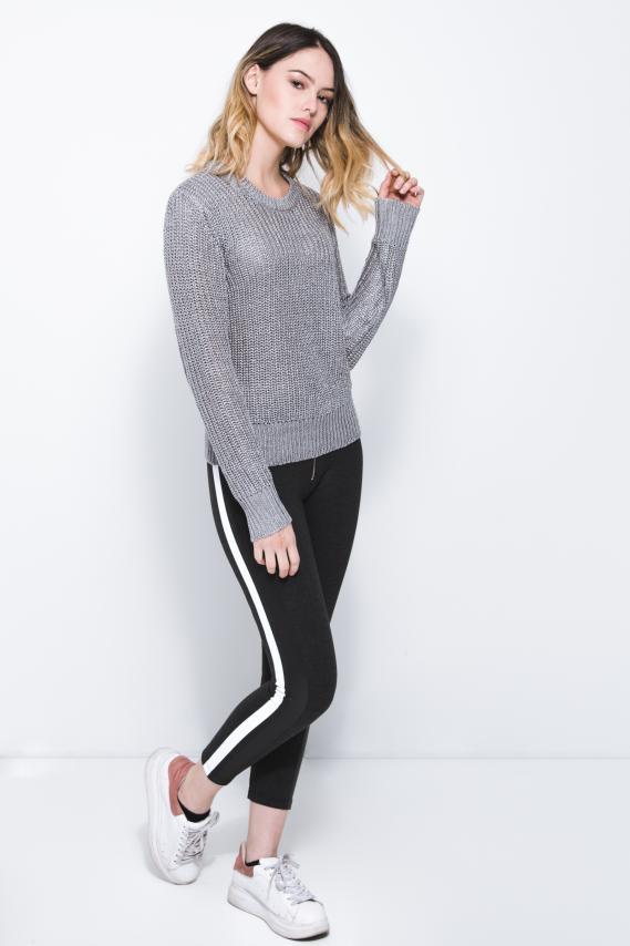 Jeanswear Sueter Koaj Aldana 2/18