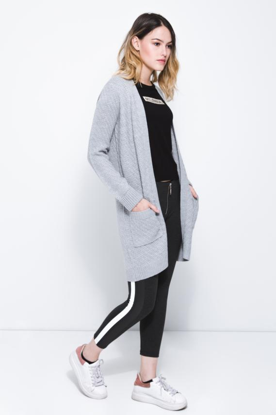 Jeanswear Cardigan Koaj Melea 3/18