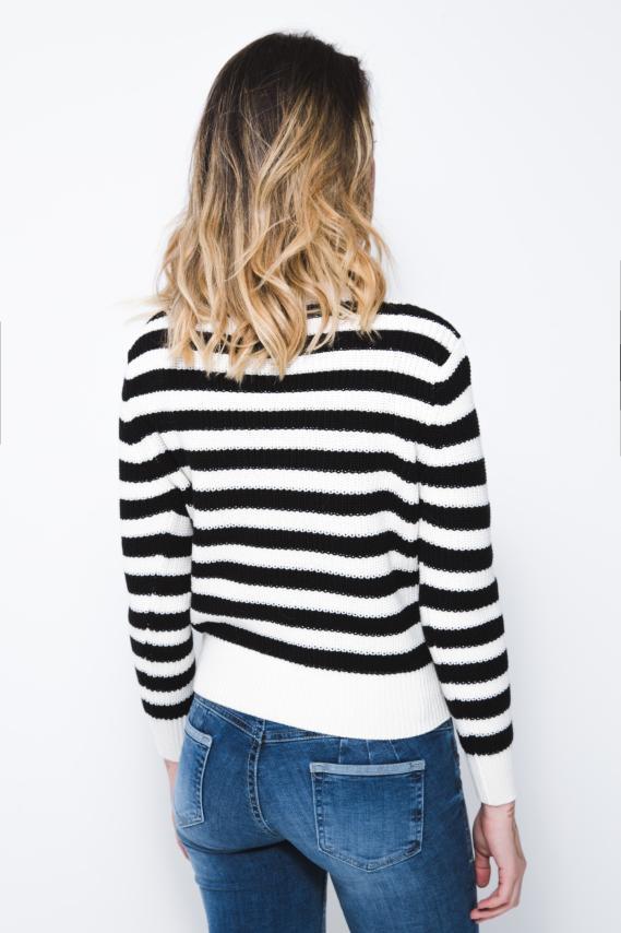 Jeanswear Sueter Koaj Danish 3/18