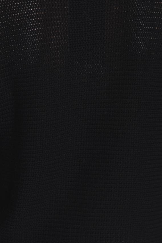 Jeanswear Sueter Koaj Vivalda 3/18
