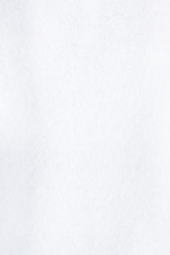 Chic Sueter Koaj Maili 3/18