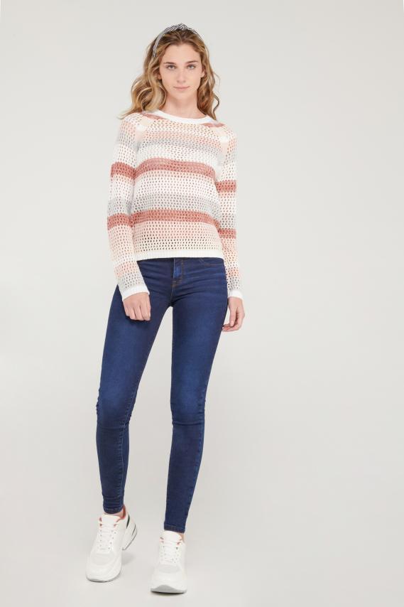 Koaj Sueter Koaj Crochety 2/20
