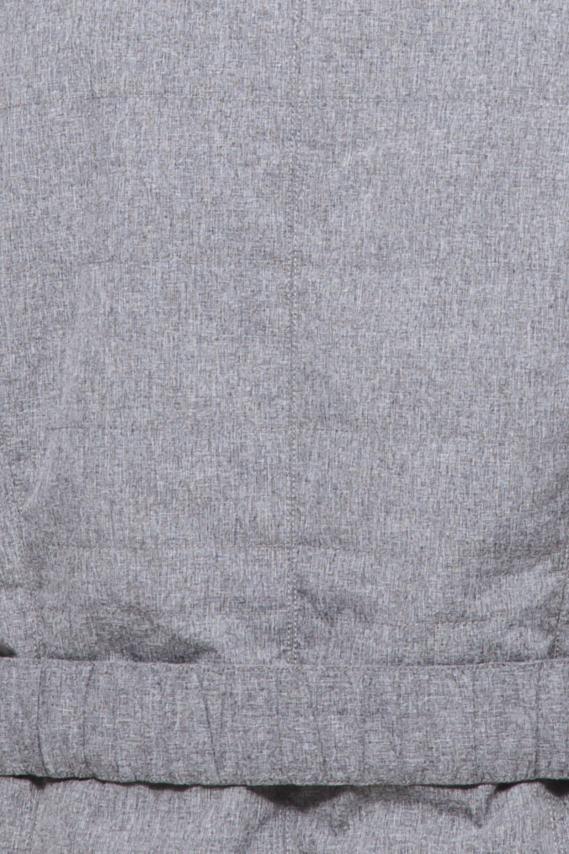 Jeanswear Chaqueta Koaj Xavi 1/18
