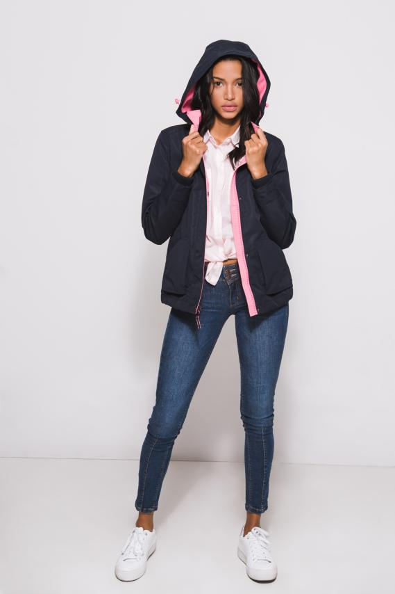 Jeanswear Chaqueta Koaj Story 1/18