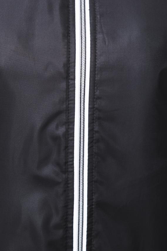Jeanswear Chaqueta Koaj Instan 1/18