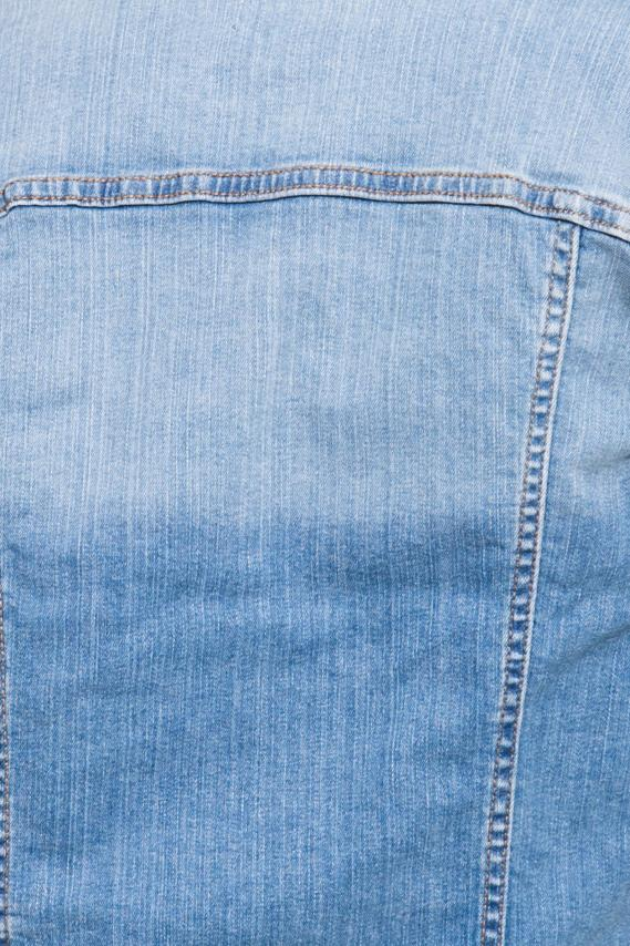 Jeanswear Chaqueta Koaj Jean Delmara 1/18