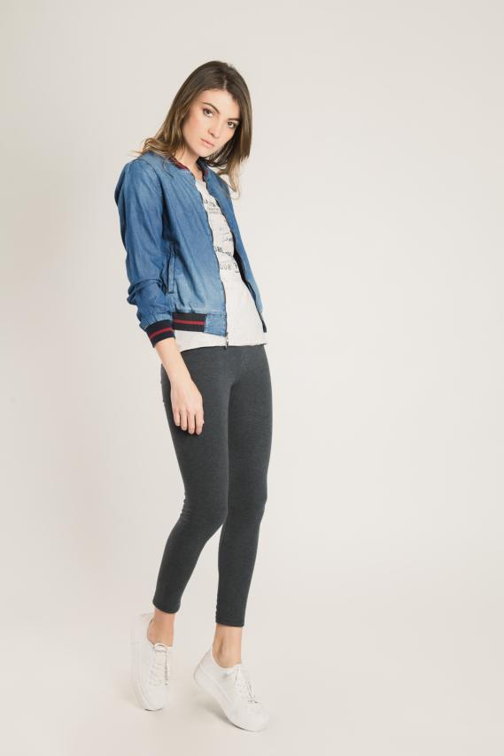 Jeanswear Chaqueta Koaj Fyl 2/17