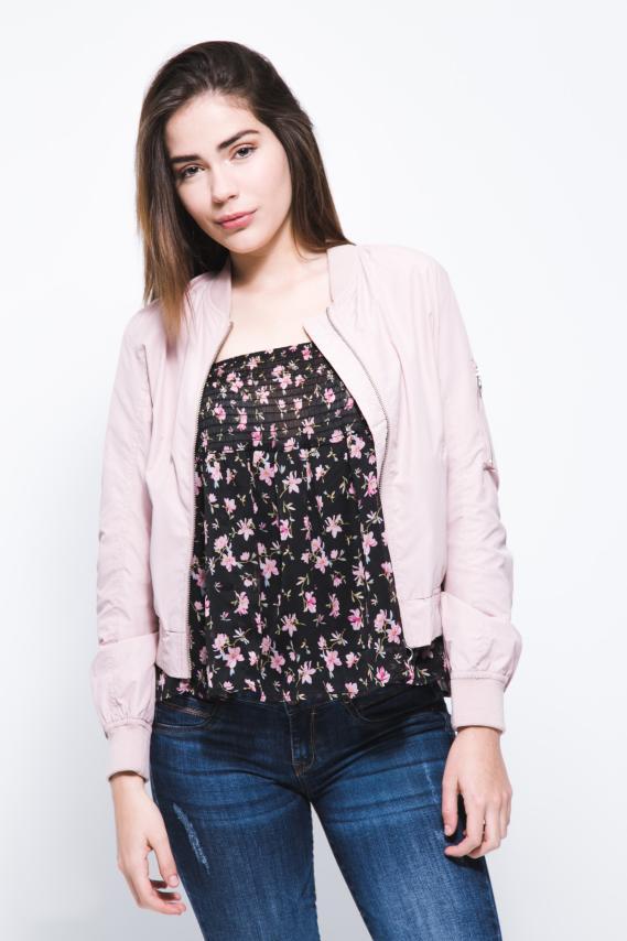 Jeanswear Chaqueta Koaj Luneli 2/18