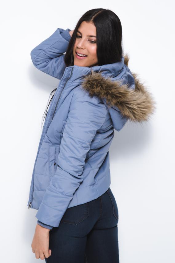 Jeanswear Chaqueta Koaj Clarit 2/18