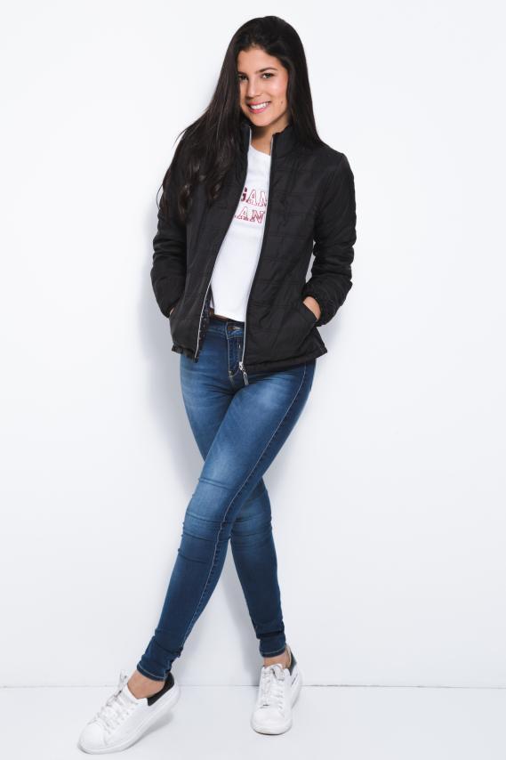 Jeanswear Chaqueta Koaj Rossy 2/18