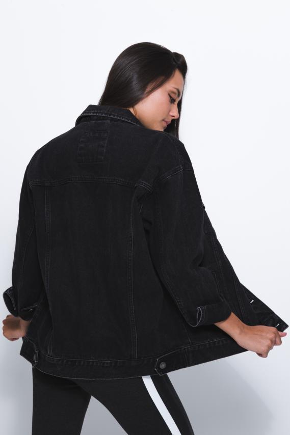 Jeanswear Chaqueta Koaj Jean Malty 2/18