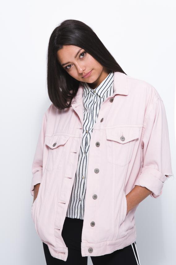 Jeanswear Chaqueta Koaj Pumpy 2/18