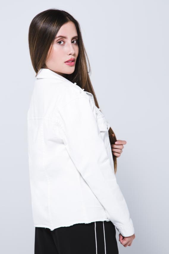 Jeanswear Chaqueta Koaj Monthy 2/18