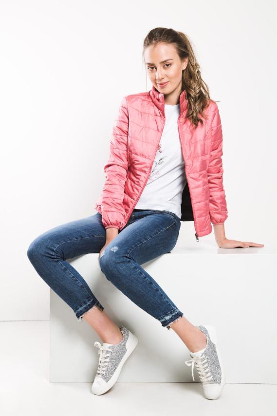 Jeanswear Chaqueta Koaj Cammy 3/17