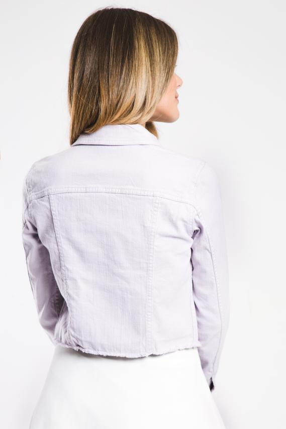 Jeanswear Chaqueta Koaj Albana 3/17