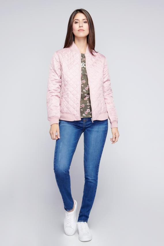 Jeanswear Chaqueta Koaj Karli 1 3/18