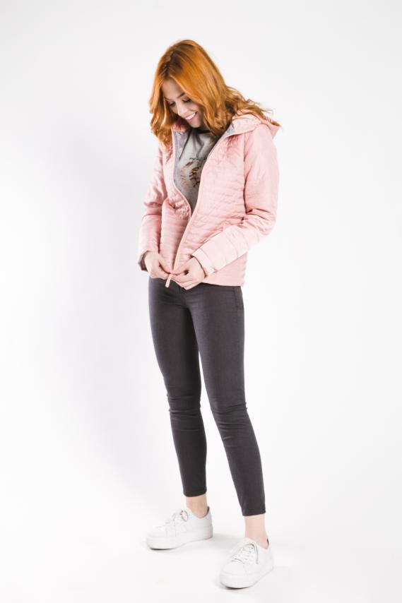 Jeanswear Chaqueta Koaj Loreyn 4/17