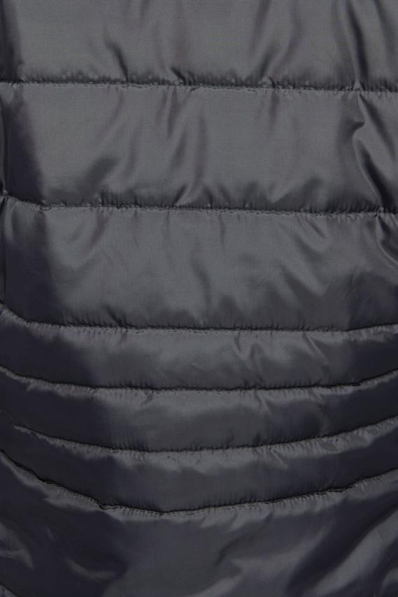 Jeanswear Chaqueta Koaj Maneli 4/18