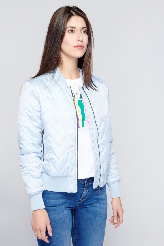 Jeanswear Chaqueta Koaj Mariany 4/18