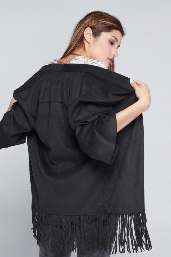Koaj Blusa Kimono Koaj Midory 3/18