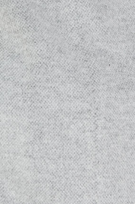 Koaj Chaleco Koaj Madonna 3/19
