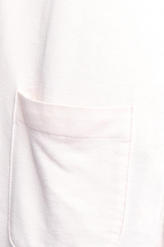 Basic Blazer Koaj Konay 2/18