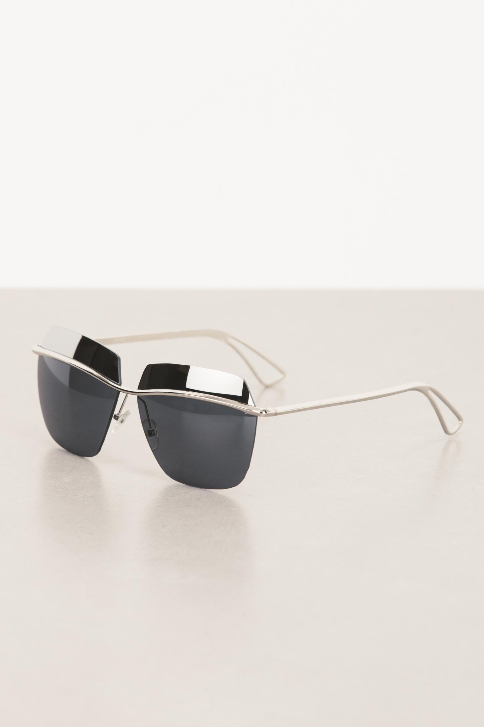 Gafas mujer Koaj Glam-gafas Koaj Gw24-0216 3/16