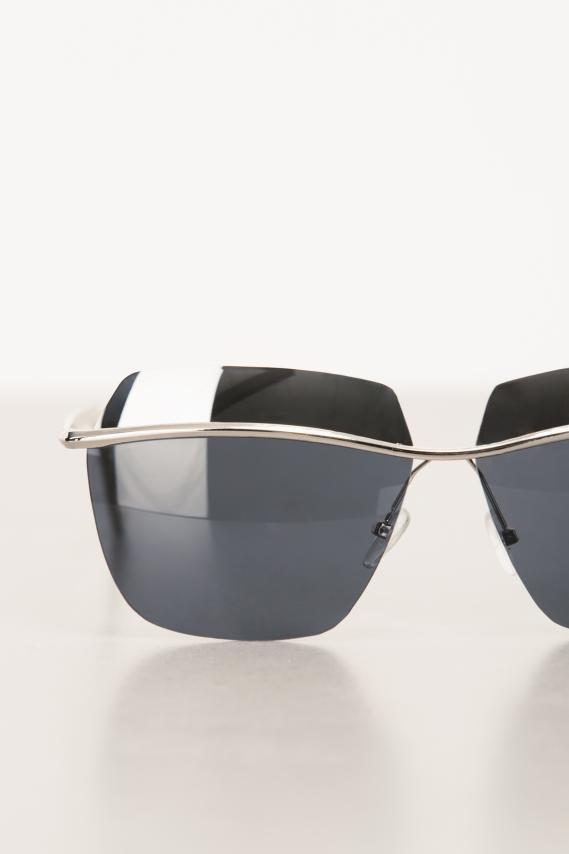 Glam Gafas Koaj Gw24-0216 3/16