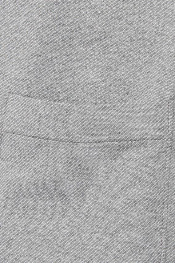 Koaj Blazer Koaj Konay 10b 2/19