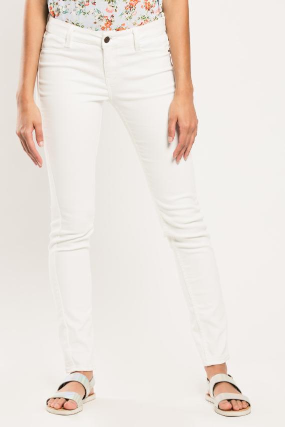Basic Pantalon Koaj Jegging Colors 13 1/17