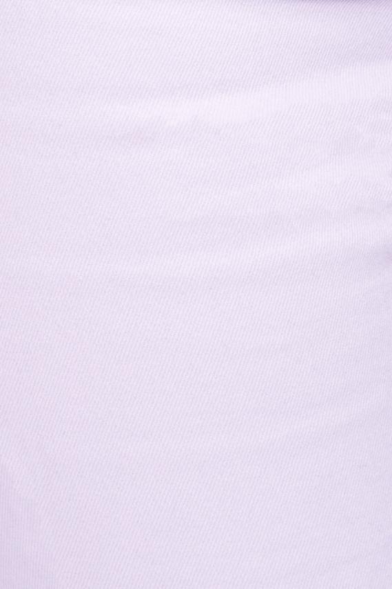 Basic Pantalon Koaj Drill Jegging 22 1/18