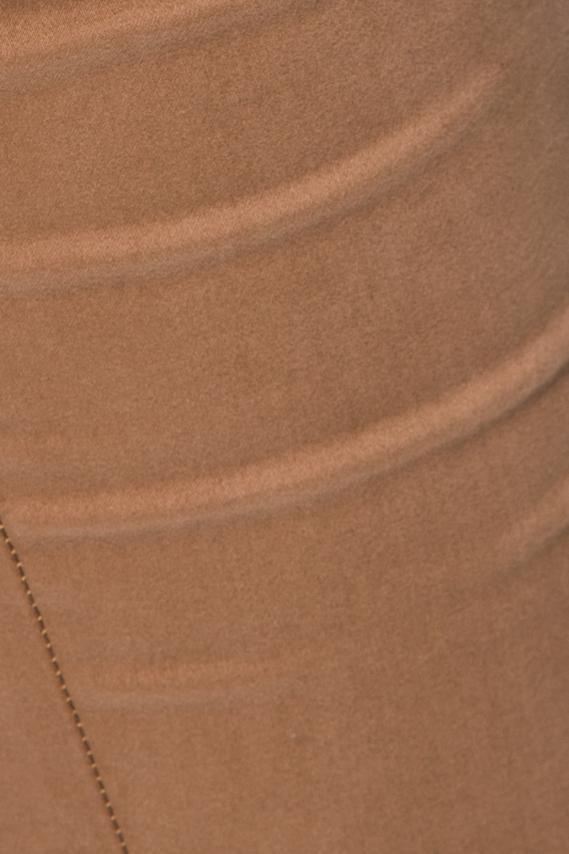 Jeanswear Pantalon Koaj Drill Jegging Maca 1/18