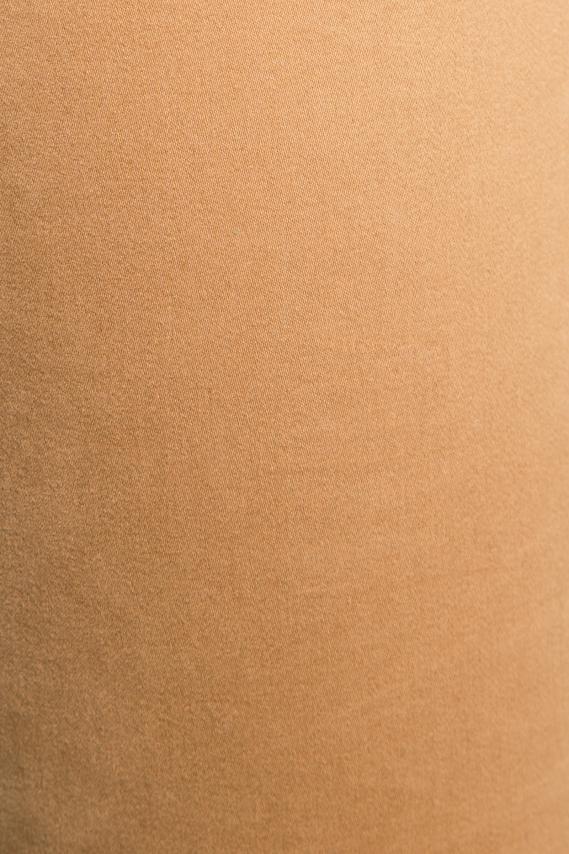 Basic Pantalon Koaj Drill Push Up 6 Tm 2/17