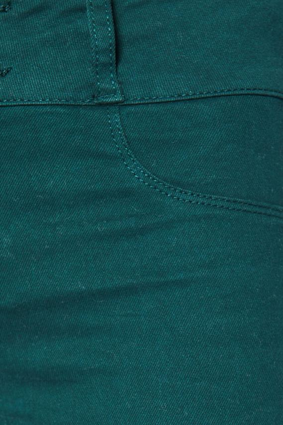 Koaj Pantalon Koaj Drill Push Up 17 Tm 3/18