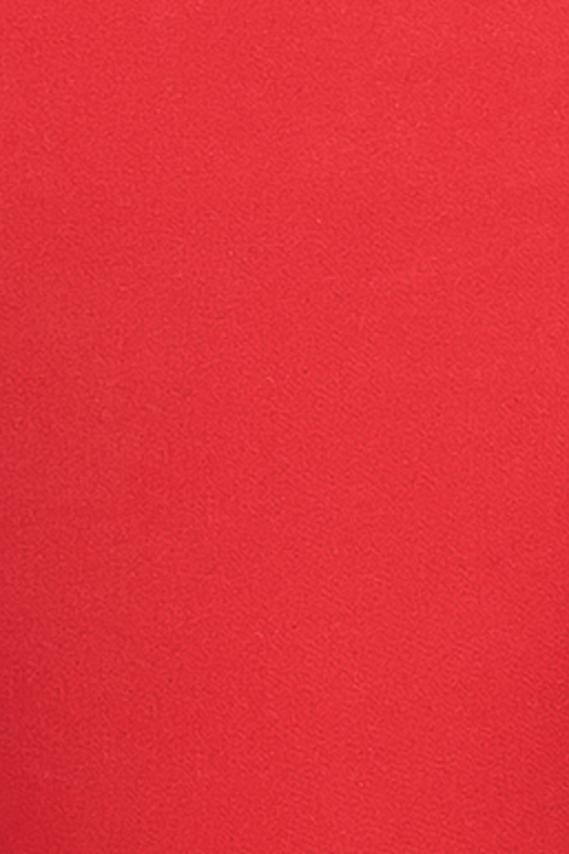 Koaj Pantalon Koaj Red Jegging 3/18