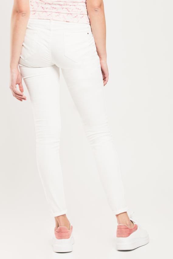 Basic Pantalon Koaj Jegging Colors 12 4/16