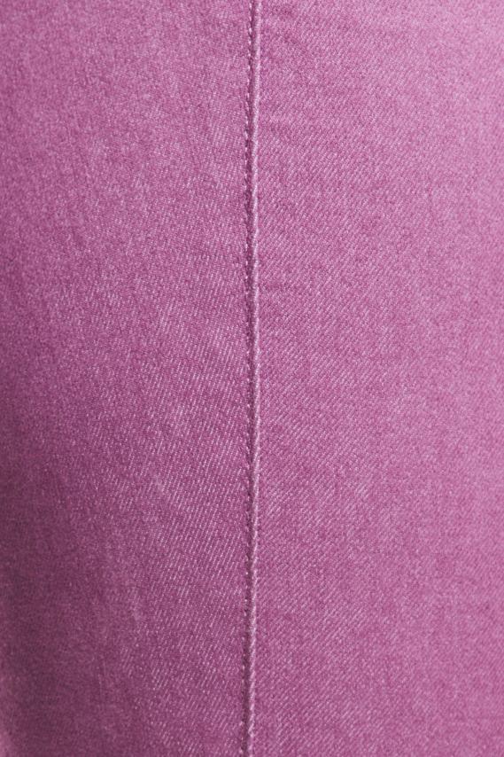 Basic Pantalon Koaj Drill Push Up 8 Tm 4/17