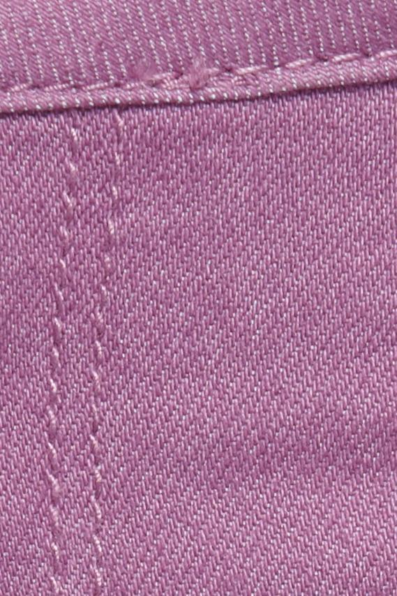 Basic Pantalon Koaj Drill Push Up 11 Tm 4/17