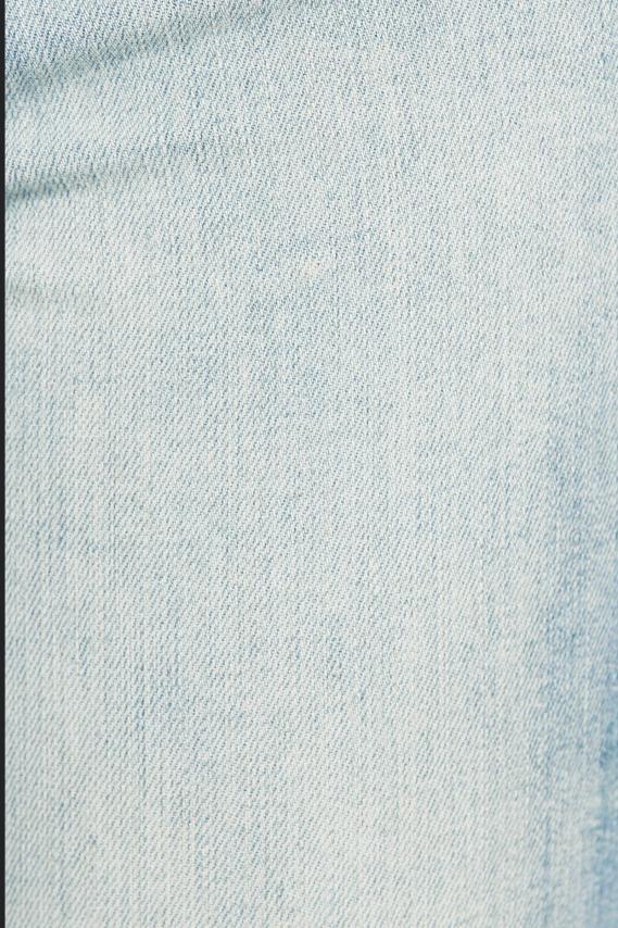 Chic Pantalon Koaj Forest Jegging 1/17