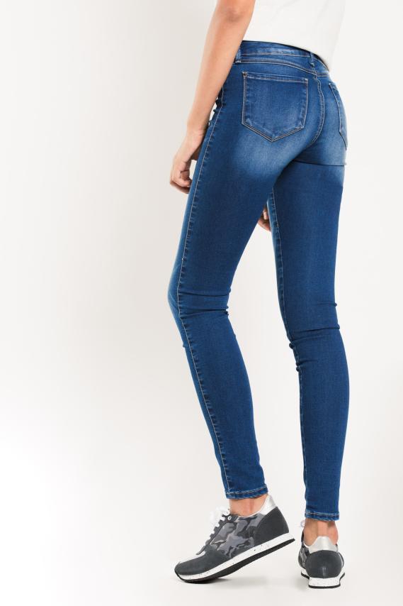 Basic Pantalon Koaj Jegging 46 1/17