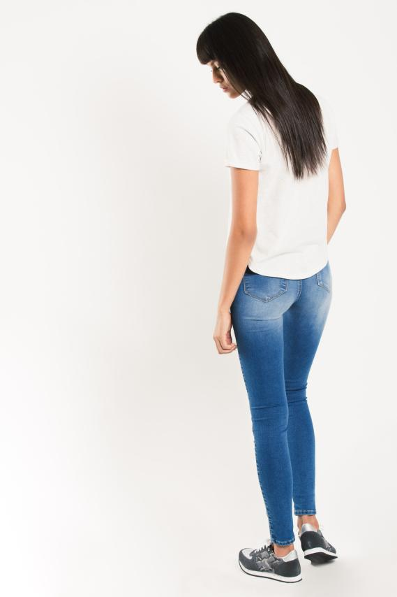 Basic Pantalon Koaj Jegging 47 1/17