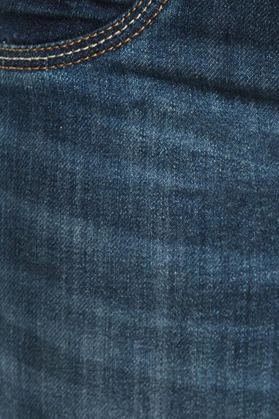 Chic Pantalon Koaj Tank 1 Jegging 1/17