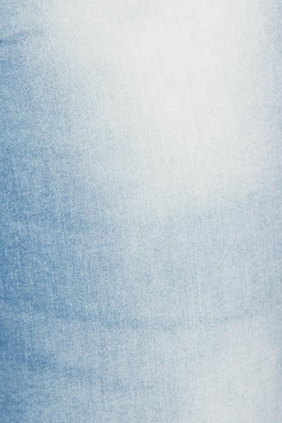 Chic Pantalon Koaj Evangelista 8 Jegging 1/17