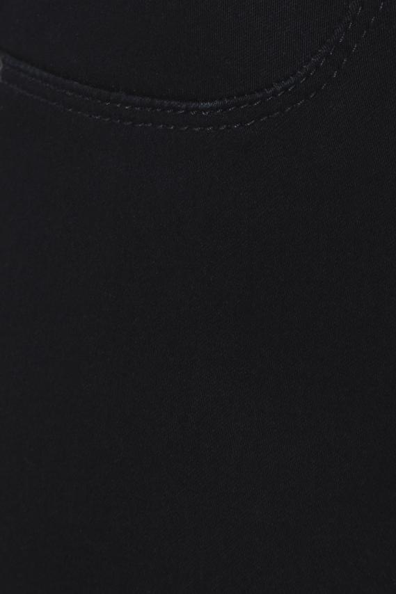 Basic Pantalon Koaj Jean Jegging 2 1/18