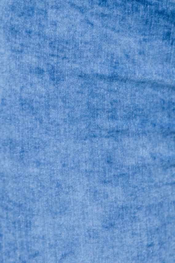 Basic Pantalon Koaj Jean Jegging 4 1/18
