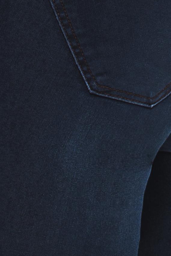 Basic Pantalon Koaj Jean Push Up 6 1/18